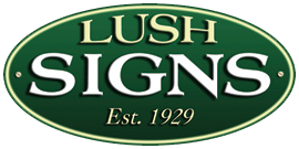 Lush Signs New Milton